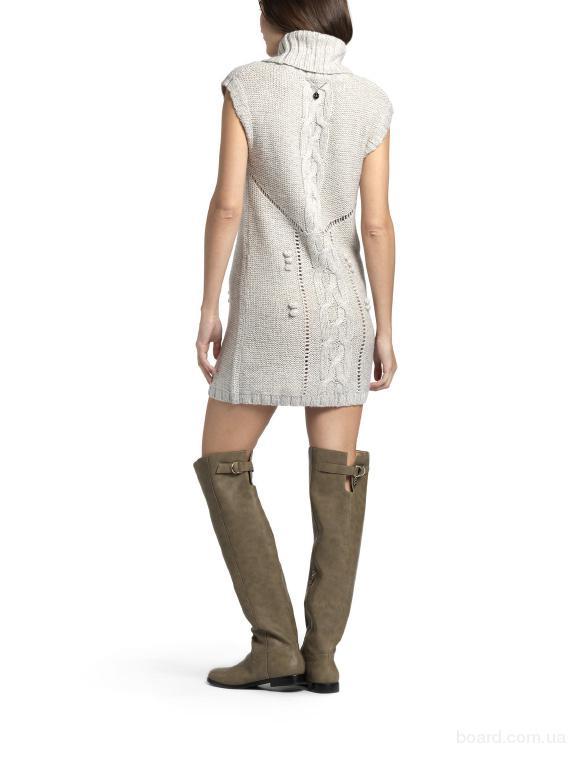 Женская одежда луиза доставка