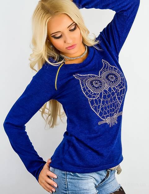 Коллекции одежды  Интернет Магазин Женской Одежды В Казахстане 8f81cd9f605