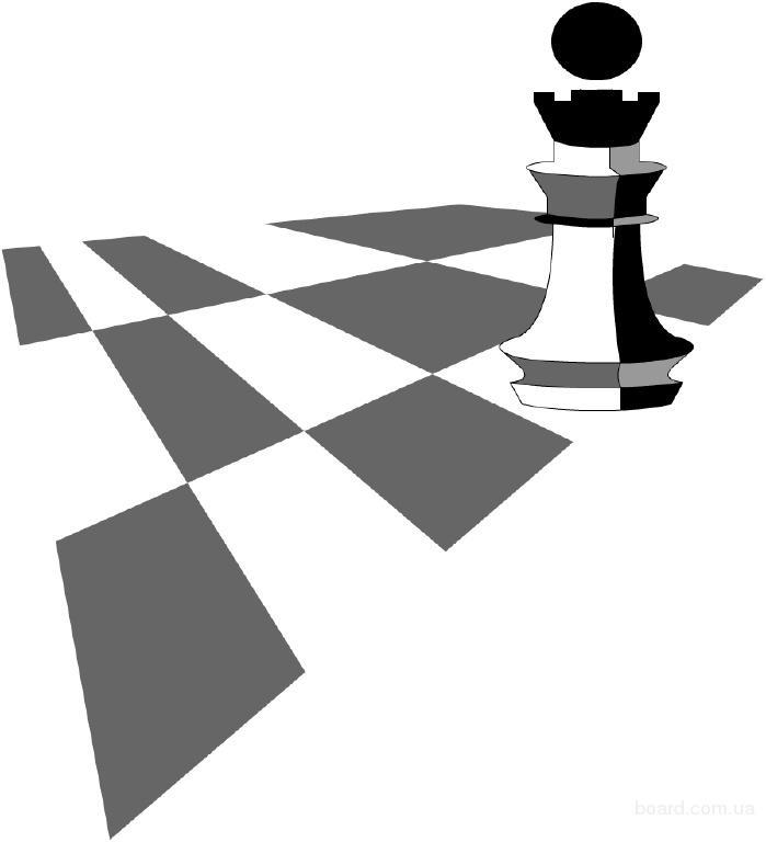 Ликвидация юридического лица (ООО, ЧП, ПАО, ЧАО), физического лица-предпринимателя в кратчайший срок