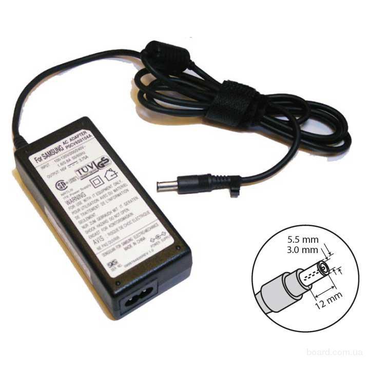 зарядное устройство на ноут в машину схема - Схемы.