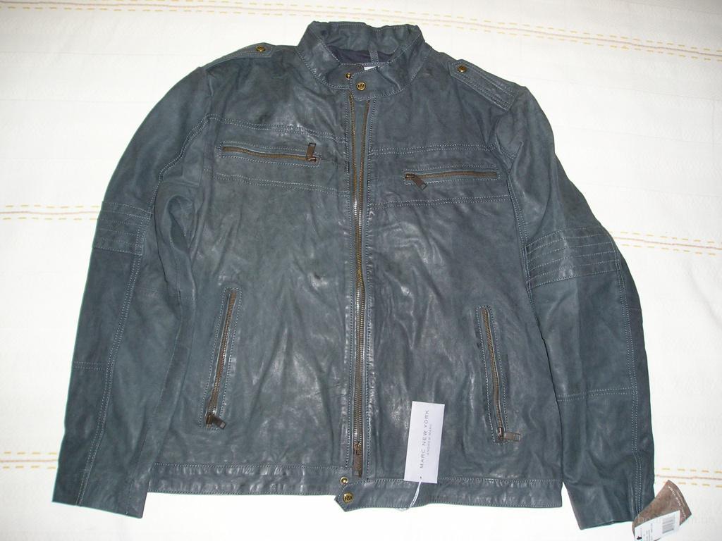 Купить Новую Кожаную Куртку