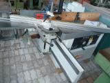 Деревообрабатывающее б\у оборудование италиянской фирмы SCM в асортименте и наличии