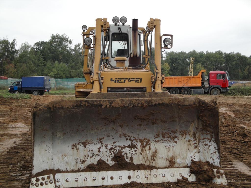 Купить Т-16 | Объявления о продаже тракторы новые и бу.