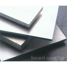 Полоса сталь 6ХВ2С