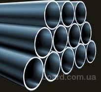 Труба 12Х18Н10Т широкий ассортимент