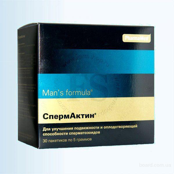 бады для улучшения потенции Гурьевск