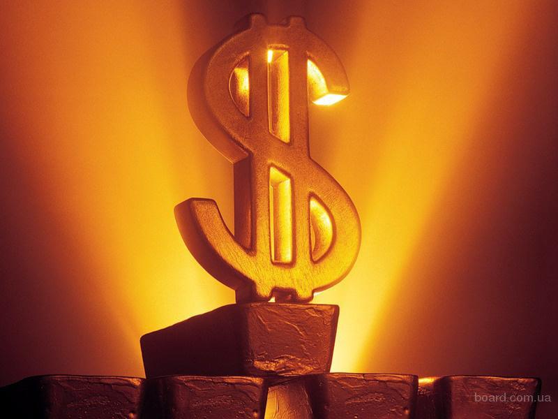...банкиру швейцарского банка (ОБШ) на сумму 104 млн. долларов за предоставление схемы уклонения от налогообложения...
