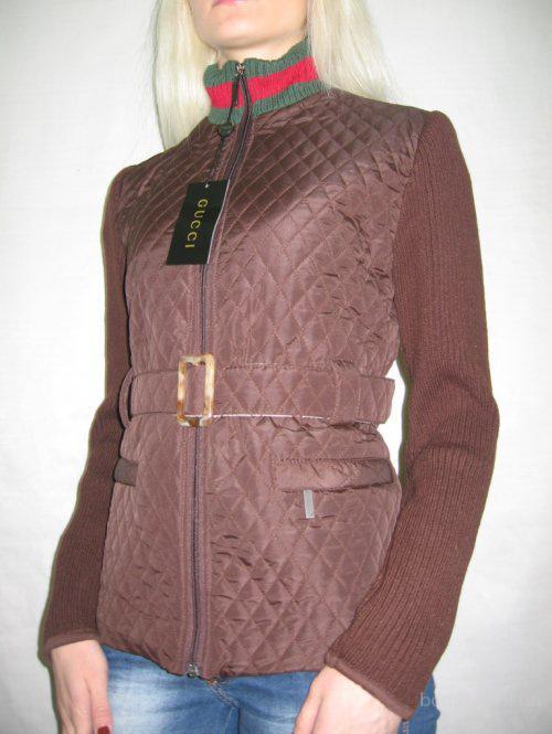Купить модную одежду оптом