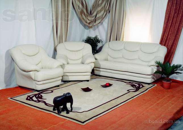 Фото Видео Инструктаж по изготовлению мягкой мебели в. Американская мягкая мебель от фабрики производителя Roy Bosh...
