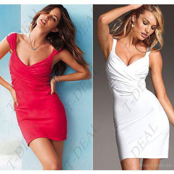 Где в китае купить женскую одежду