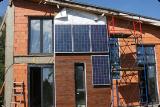 Жители России активно покупают солнечные батареи для дома