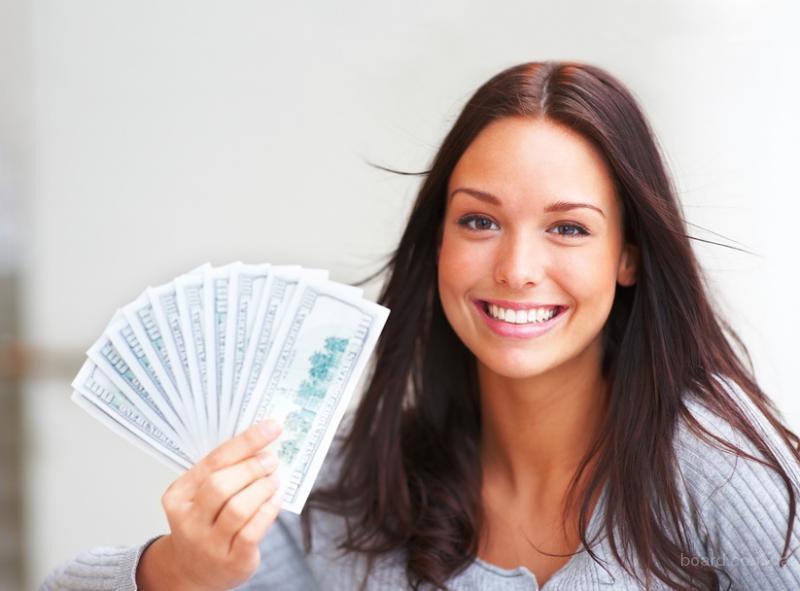 быстрые кредиты для юридических лиц