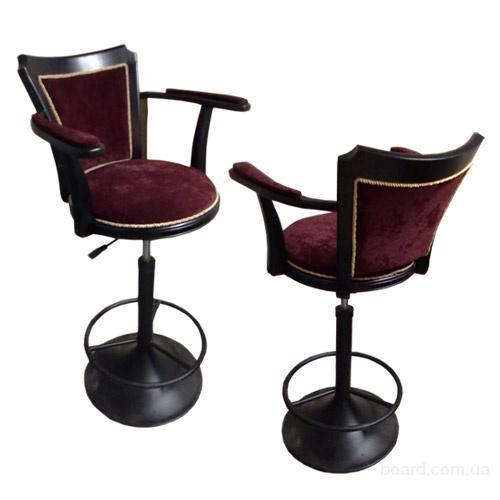 купить стулья для казино