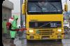 Санобработка автотранспорта