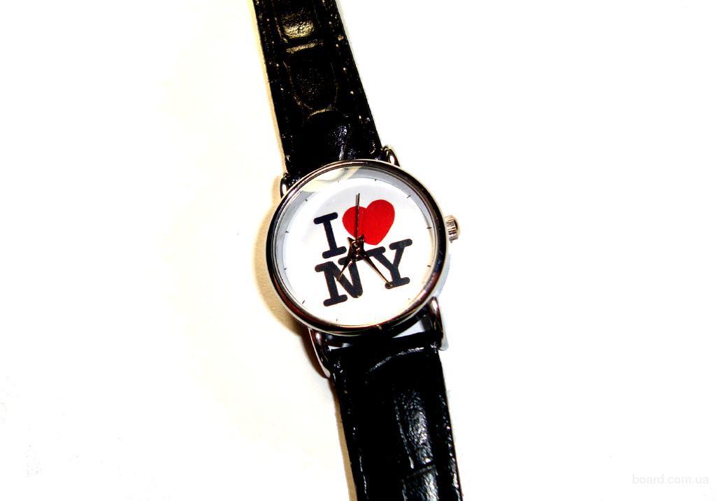 бинарные часы фото