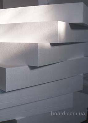 Пенопласт ПСБС представляет собой утепляющий материал с уникальным сочетанием...