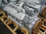 Продам Двигатель ЯМЗ 238Д-1 (330л с) на МАЗ Супер