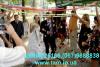Мы - Праздник:) Тамада и музыка организуют свадьбу, день рождения, корпоратив! Киев.