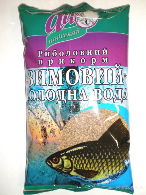 кременчуг магазин рыбалка прикормка универсальная