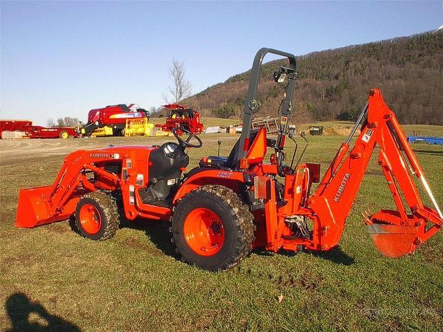 Купить Трактор Т-40 - jemo.ru