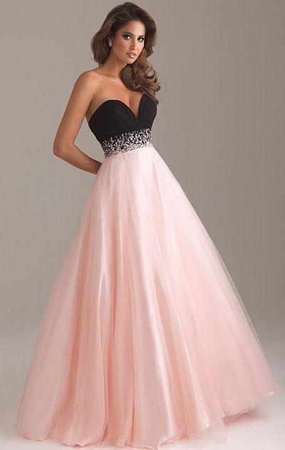 7d901015cab шикарное вечернее выпускное платье. Новое. Есть выбор! Примерка ...
