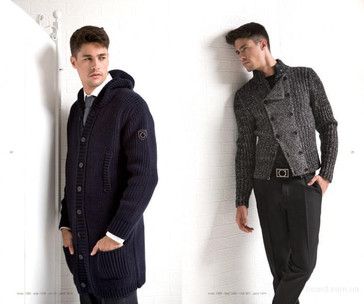 5baaa7660e9 Мужская одежда оптом Киев - продам. Цена купить Мужская одежда оптом ...