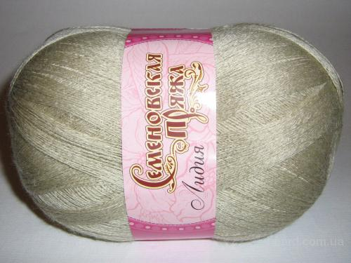 Купить нитки для вязания в донецке днр