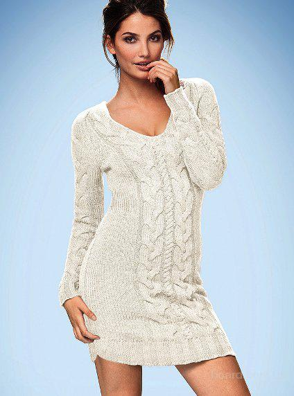 вязаное платье виктория продам цена Span Classprice870span