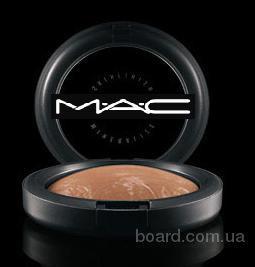 Mac косметика декоративная купить в купить детская косметика в чемоданчике
