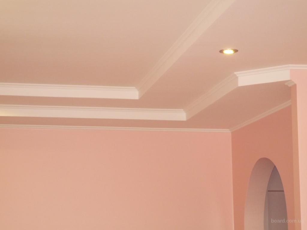 любовников потолок из гипсокартона картинки покраска вам подборку редких