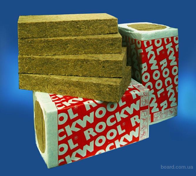 Продукция Роквул: Декоративные акустические потолки.