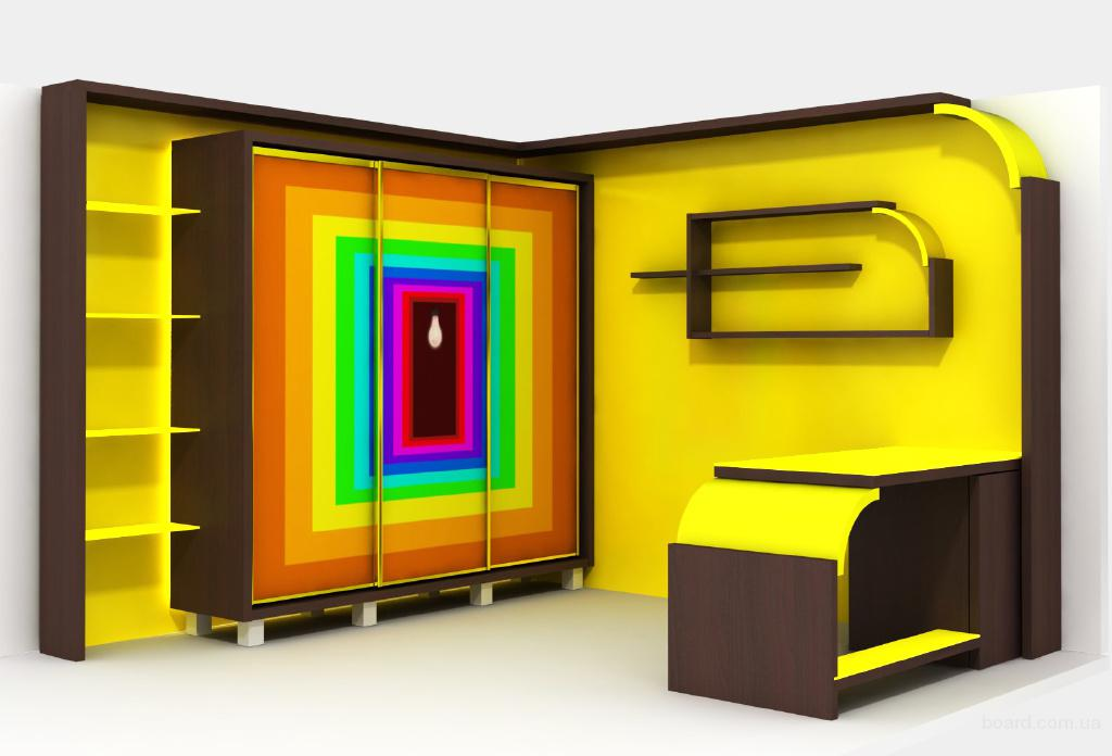 честно фотографии рекламы по мебели настоящее