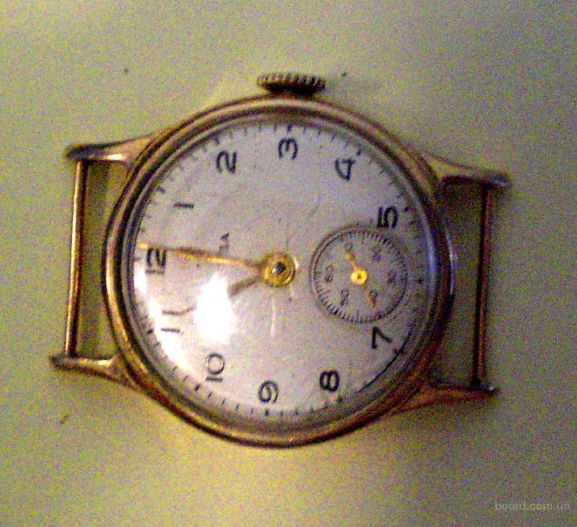Победа золотые продам часы час стоимость аренды башенного крана в