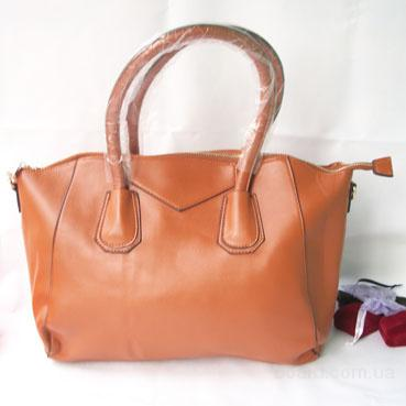 Форум по турецким сумками