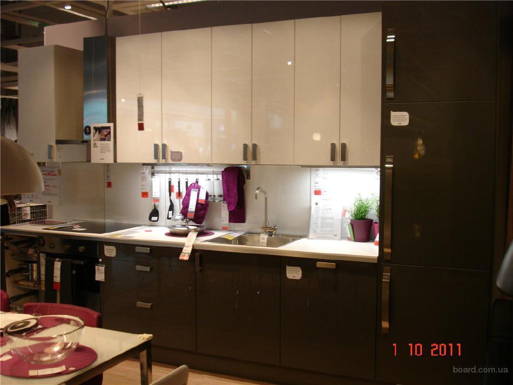 кухни Ikea продам цена договорная купить кухни Ikea киев