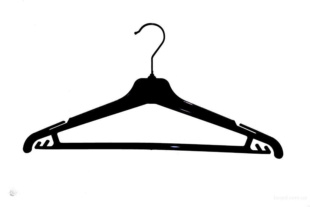 Плечики для одежды новосибирск