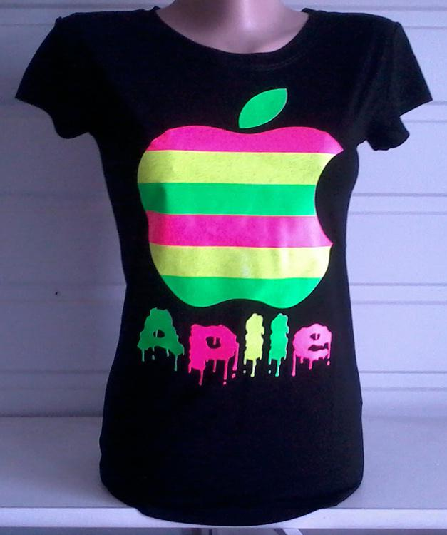 Женские футболки водолазки и майки оптом - продам. Цена 29 грн ... 511a0ec15a09a