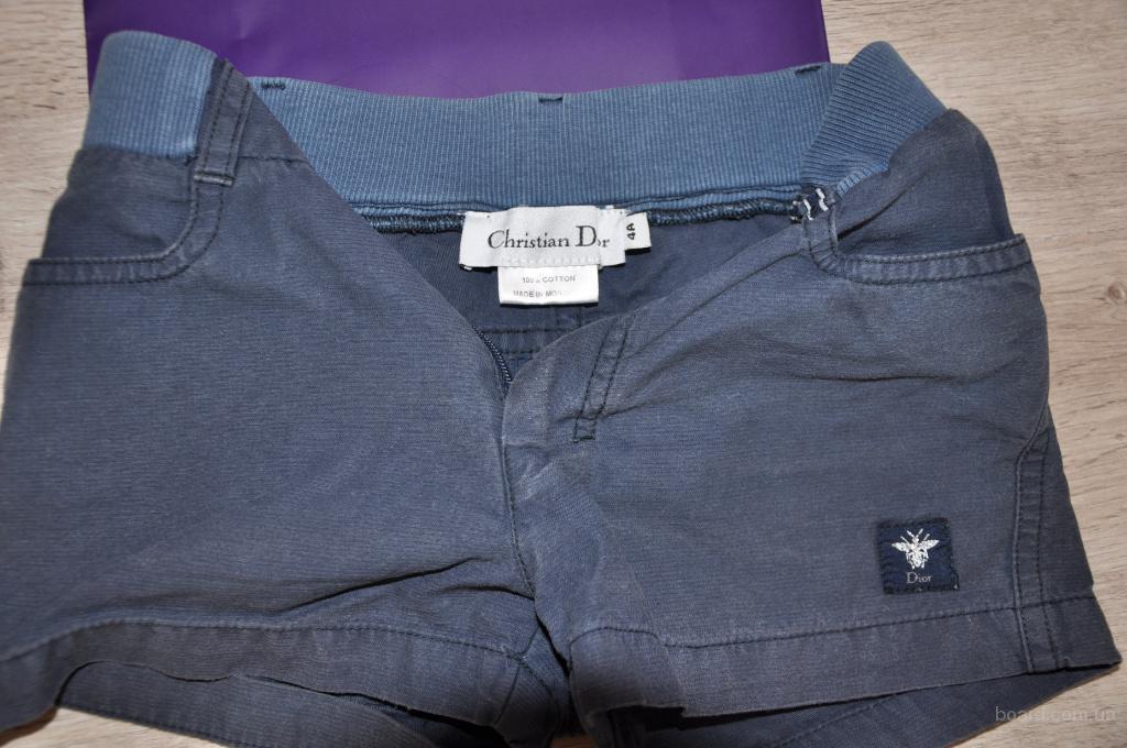 Продам брендовые детские вещи ОРИГИНАЛЫ (б у)  Baby Dior, Armani ... 13386f5966b