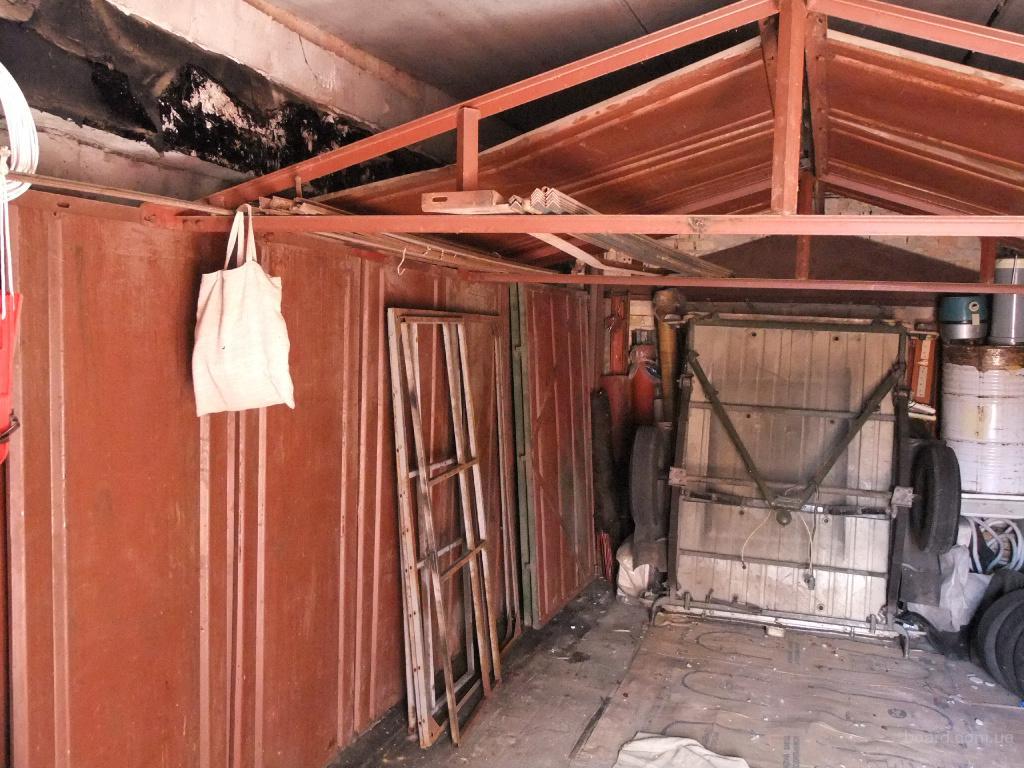 Купить металлический разборной гараж ворота для гаража купить в перми