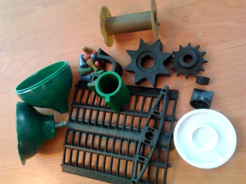 Изготовление пластмасс своими руками