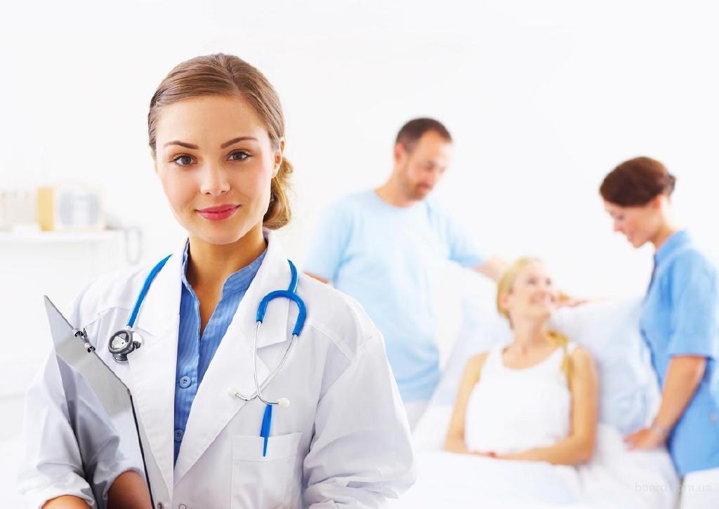 Медсестра лечить картинки